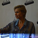 Jane Lynch - DSC_0080