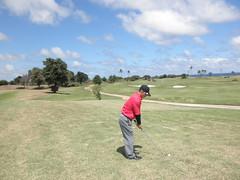 Kauai Lagoon Golf Club 261