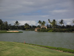 Kauai Lagoon Golf Club 369