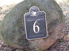Kauai Lagoon Golf Club 1230