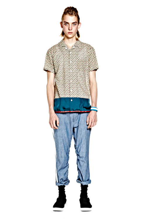 Jelle Haen0087_undecorated MAN SS13(Fashion Press)
