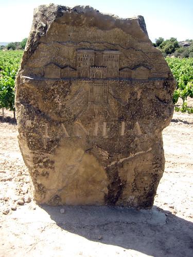 Spain 2012 Pt. I 229