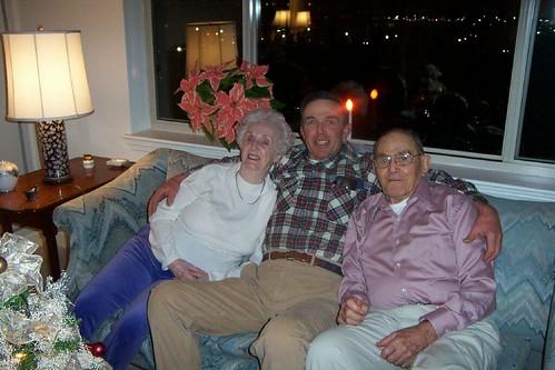 Paul&Parents-Brooksby2