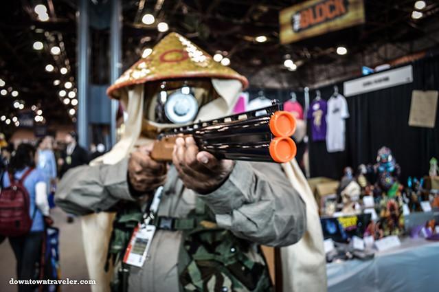 NY Comic Con 2012-91