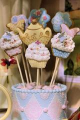 Cake & Bake Show IMG_5639 R