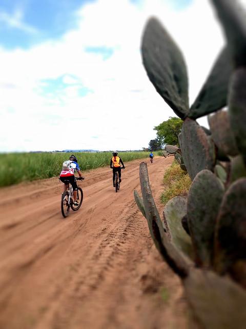 8o. Pedal da Integração - Pirassununga-20