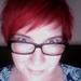 44 Random Favorites! by Rosiee Gelutie