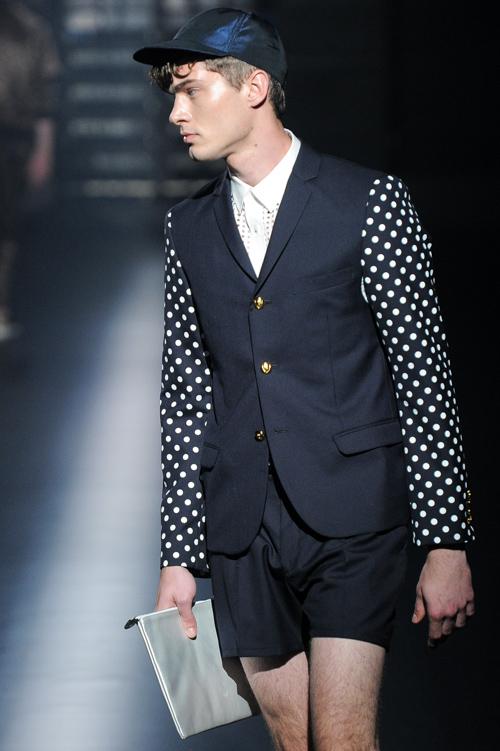 SS13 Tokyo PHENOMENON053_Greg Nawrat(Fashion Press)