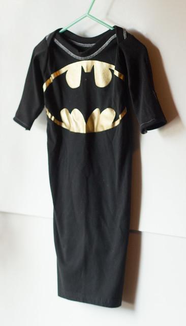 batman layette1 (1 of 1)