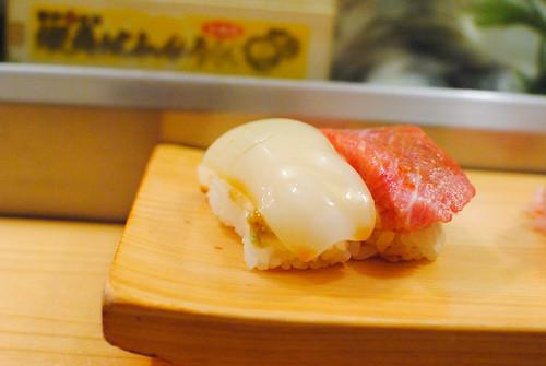 8089583306 0af7f88958 Sushi Daiwa (Tokyo, Japan)