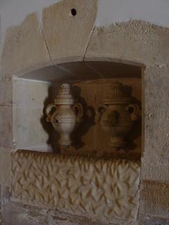 Imagine de Convent of Christ lângă Tomar. portugal knight templar tomar cavaleiros templários conventodecristo regiãocentro