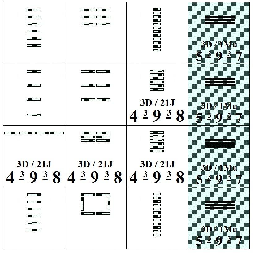 """Modifications aux règles de """"La Bataille"""" (ME-COA-RG) - Page 3 8091520282_04280e7887_b"""