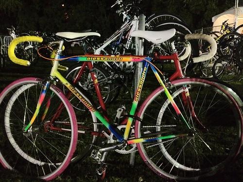 80s colors