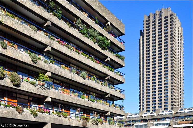 Hotel Near London Eye - Westminster | London Marriott
