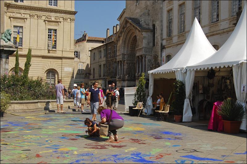 Arles_0773