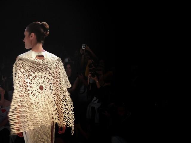ifw, istanbul fashion week, ifw12, simay bülbül
