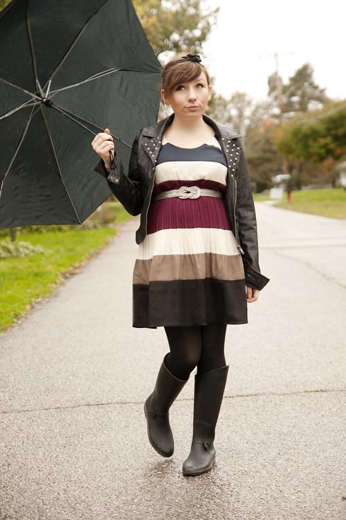stripedremix2