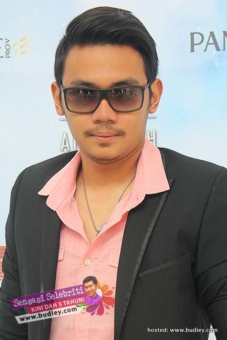 Talha Harith