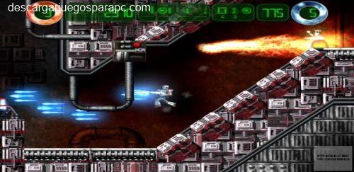 Road Fighter Remake – El primer juego de carreras hecho por
