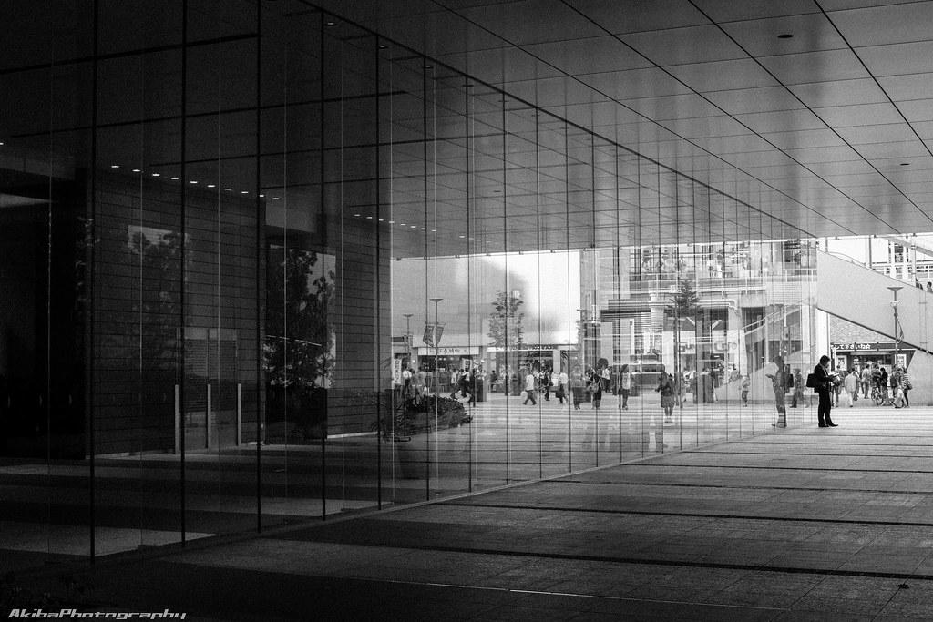 AkibaPhotography0029