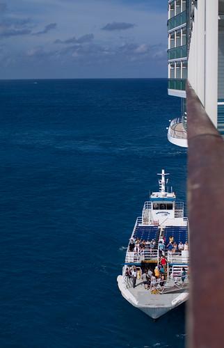 Cruise-67