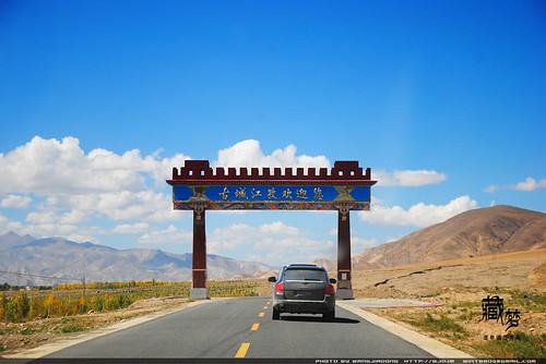 8102020262 6834d11b92 藏梦●追寻诺亚方舟之旅:梦境日喀则   王佳冬个人博客
