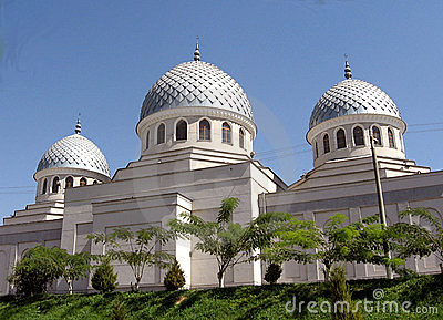 tashkent-juma-mosque-three-cupolas-2007-thumb13210699