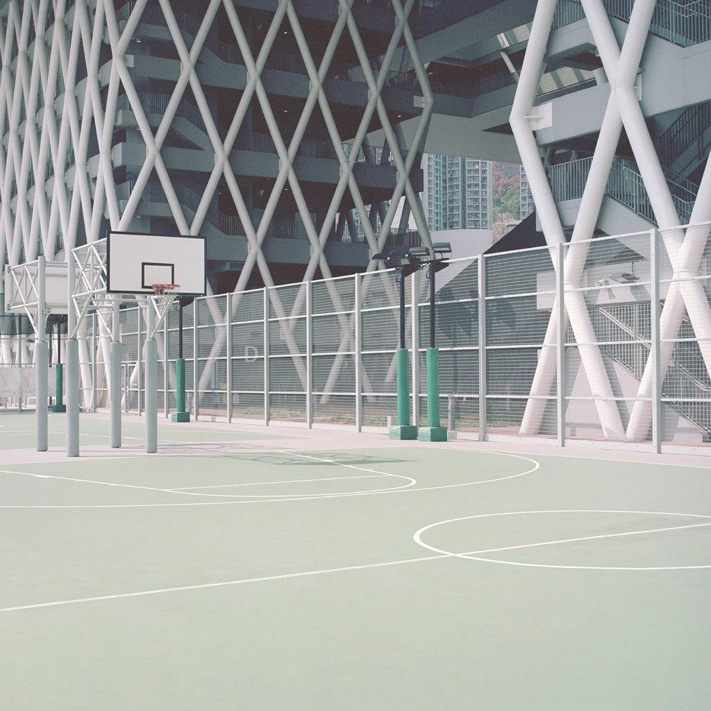med_18_-courts-ward-roberts-jpg