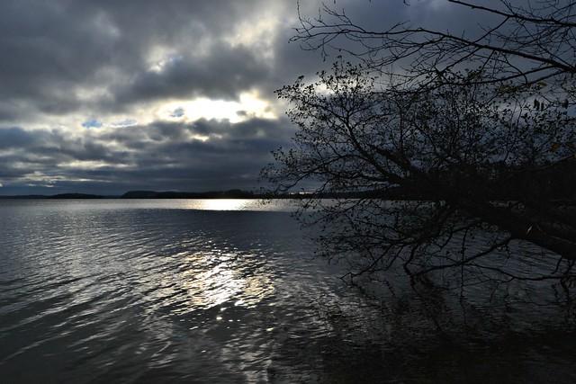 järvi3