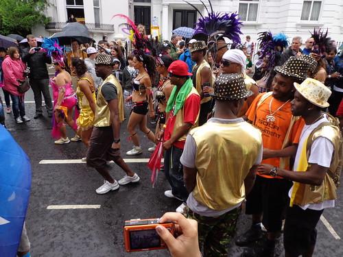 carnival-dancers-2