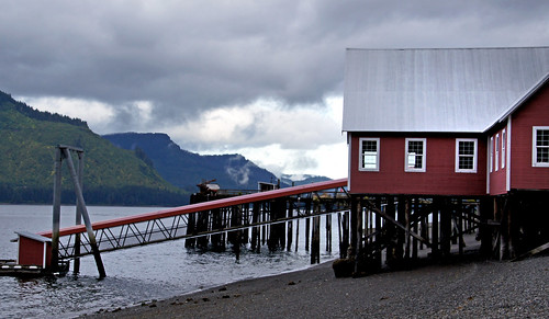 Icy Strait Point (5)