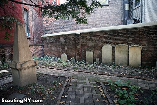 graves (05)