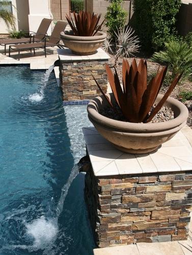 swimming pool repair service marana az