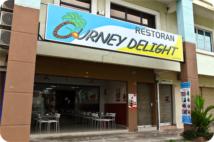 Gurney-Delight-Cafe