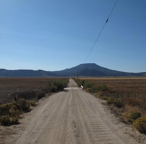 california ca cali peak sierra valley beckwourth bechworth
