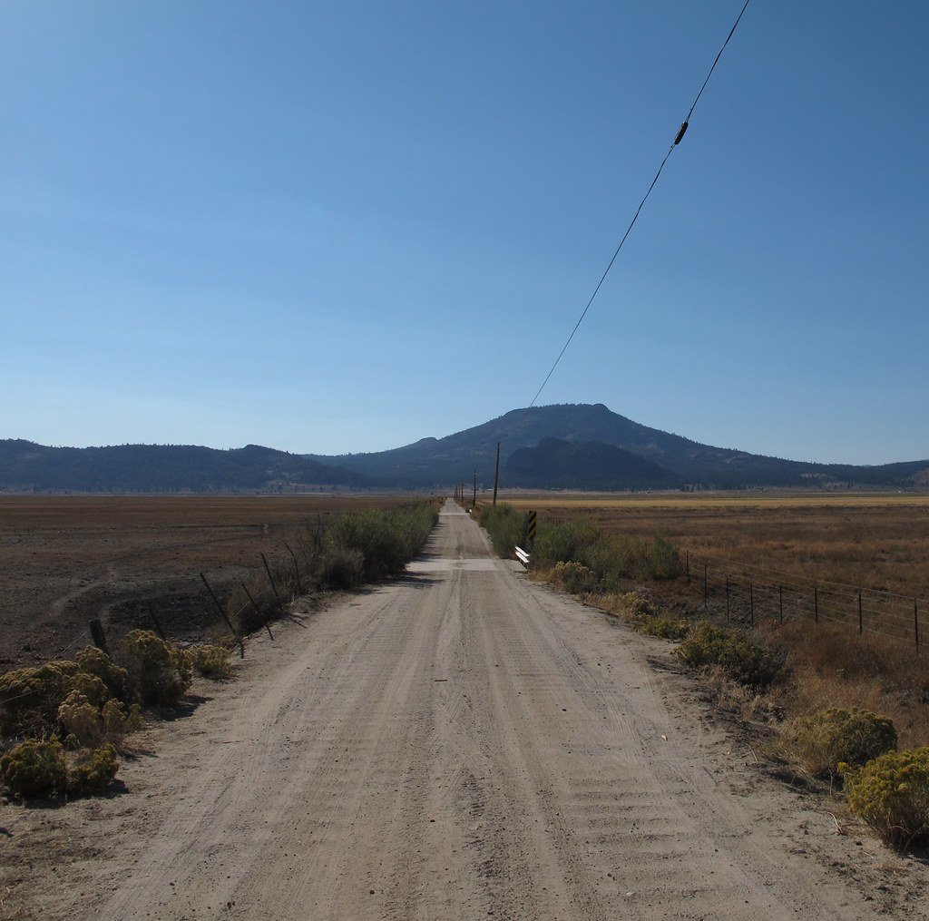 Elevation of calpine ca usa maplogs for Sierra valley