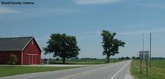 Grant County IN
