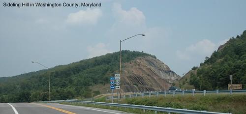 Washington County MD