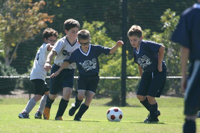 soccer 081