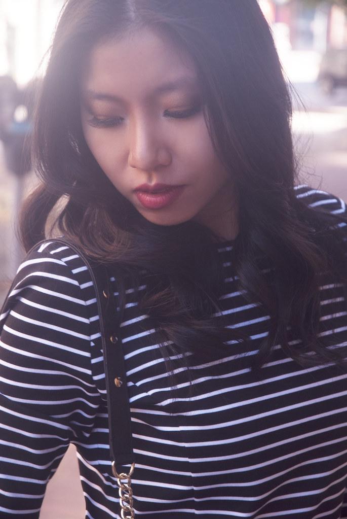 Ishara_365