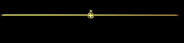 gold bar-5