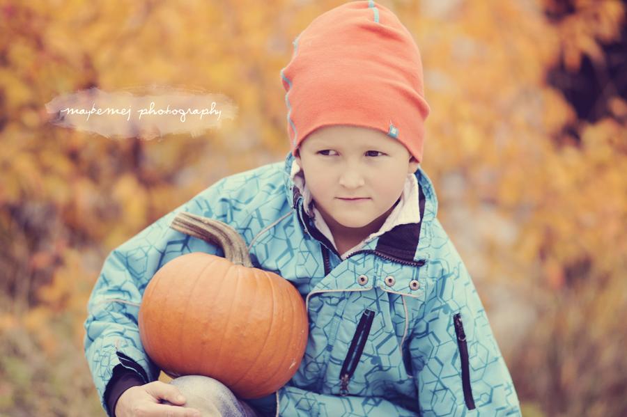 Pumpa-fall-pumpkin