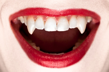 """Joel Schlessinger MD tackles the """"vampire"""" condition known as porphyria"""