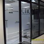 Site Telecomunicaciones - Centro de Tecnologías de la Información y de la Comunicación - CTIC de la Universidad de Quintana Roo - uqroo -2012