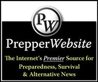 Prepper Website