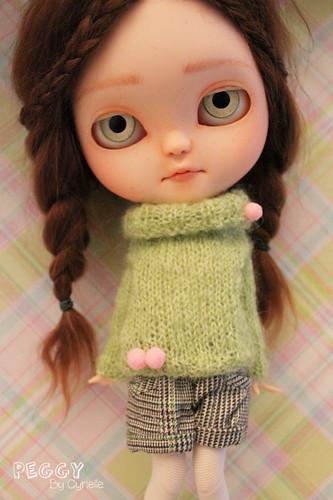 Cyrielle's Little Hands - Set d'hiver et pulls P2 UP! 8121538622_007a260871