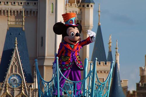 TokyoDisneyland-DisneyHalloween2012-12