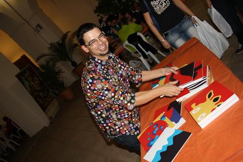 2012-10-12 - Festival 2012 - 100