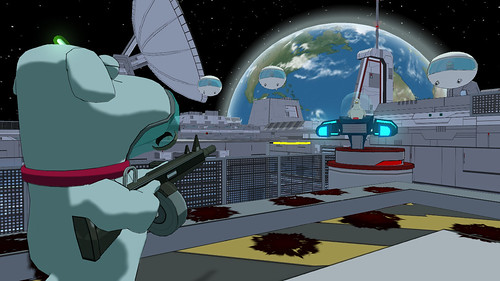 FamilyGuy_Screenshot_SpaceStation_2