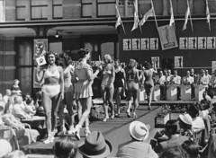 1951 Miss Scheveningen 08